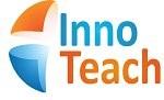 BODIMO INOVATIVNI! Razvoj ustvarjalnosti, inovativnosti in podjetnosti za učitelje v osnovnih šolah