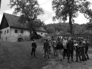 Od kulturne dediščine do športa v Radencih