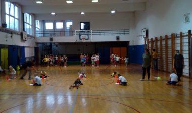 Naše prve šolske jesenske počitnice