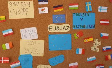 Teden Evrope