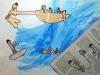 na-morju-v-morju-pod-morjem_thor-grden_8_lidija-c5a1ajn