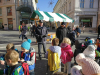 obisk-lgl-in-ogled-ljubljane-14