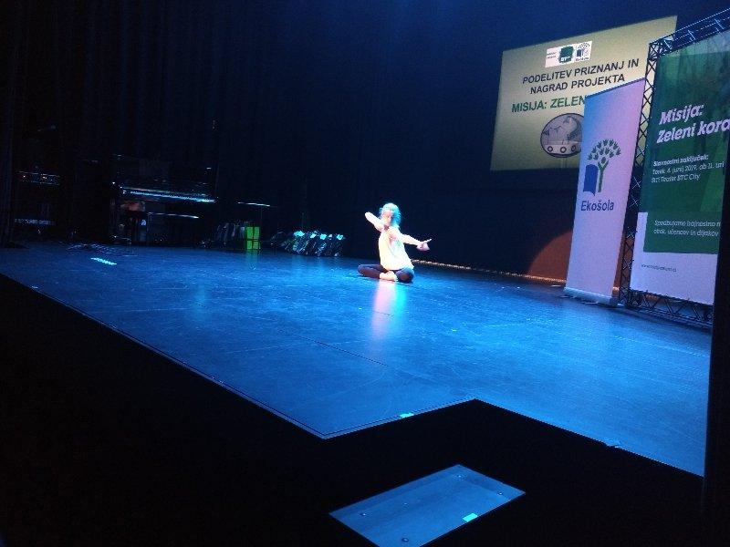 izrazni-ples-2