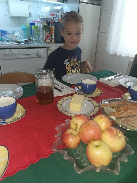 dan_slovenske_hrane_1