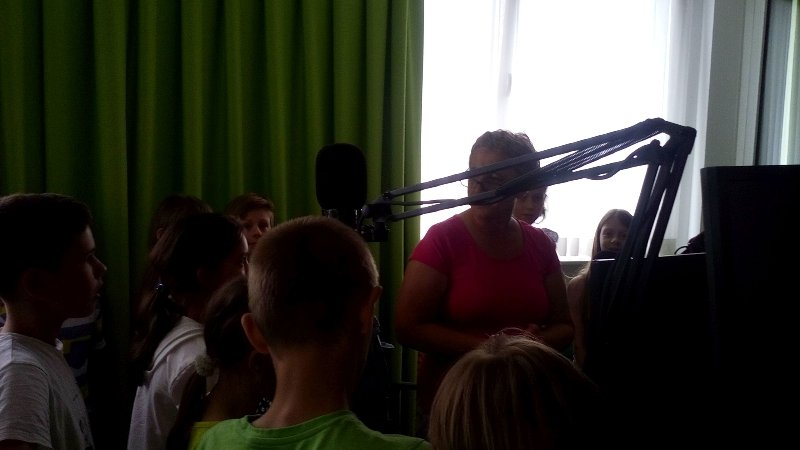 radio-zeleni-val1