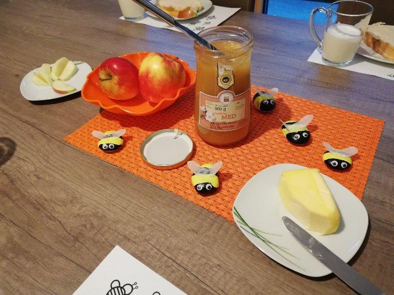 sl-zajtrk