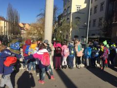 obisk-lgl-in-ogled-ljubljane-21