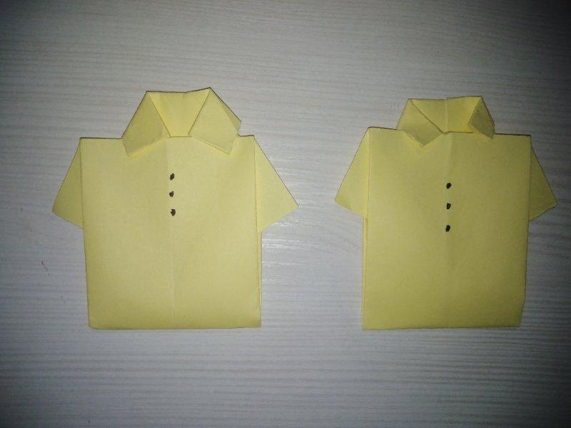 origami-srajc48dki