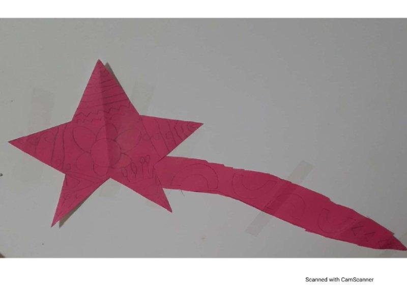 zvezda4